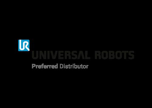 K-Robots es Partner oficial de UNIVERSAL ROBOTS