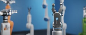 OnRobot, un nuevo mundo de posibilidades para la automatización de tareas