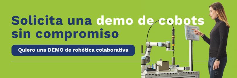 CTA demo robótica colaborativa desktop
